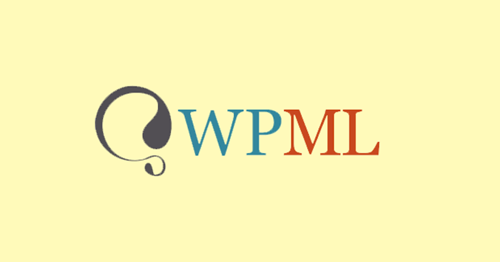 feature image wpml plugin bilingual